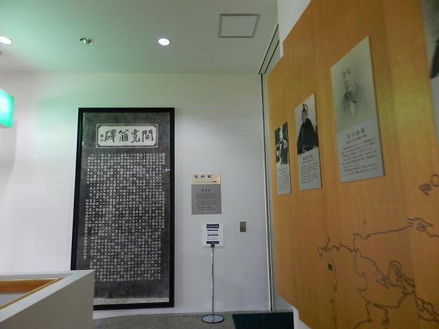 DSCN5695.jpg