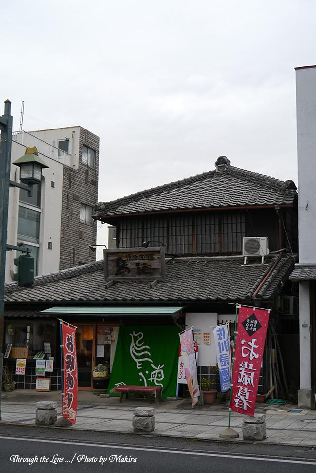 見世(店)蔵L5