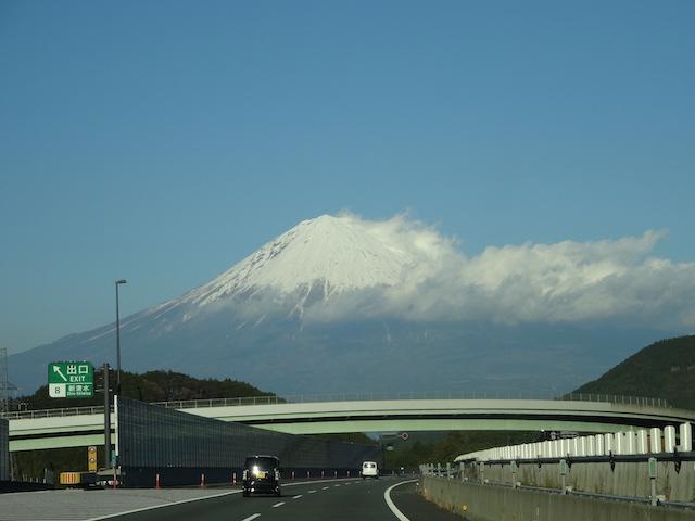 1226富士山