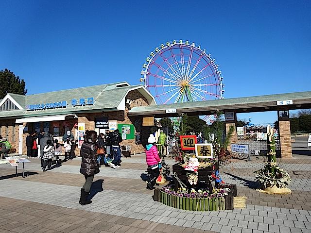 0103海浜公園