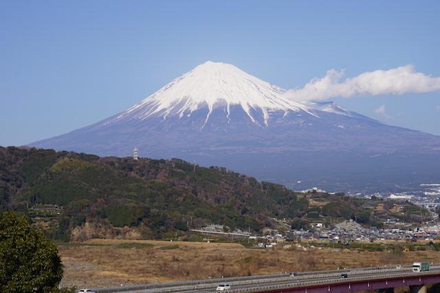 0104富士山