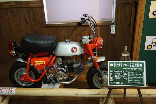 0111本田7