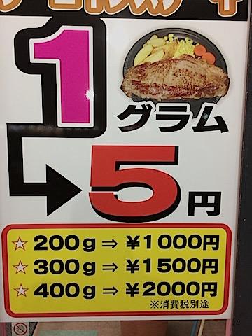 0129肉1