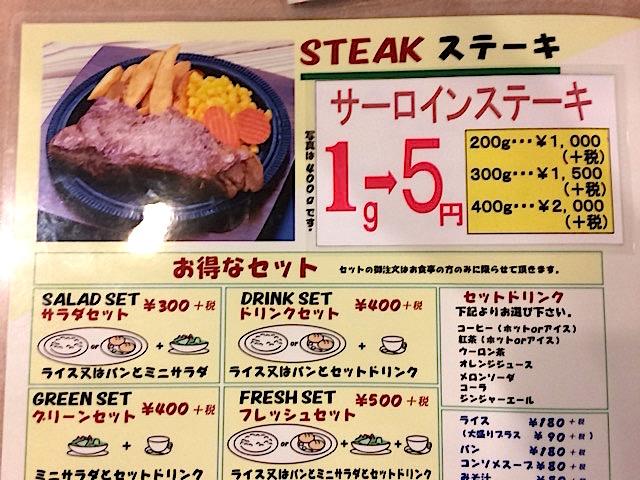 0129肉3