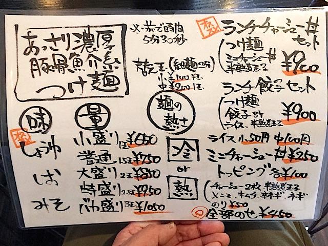 0221麺一1