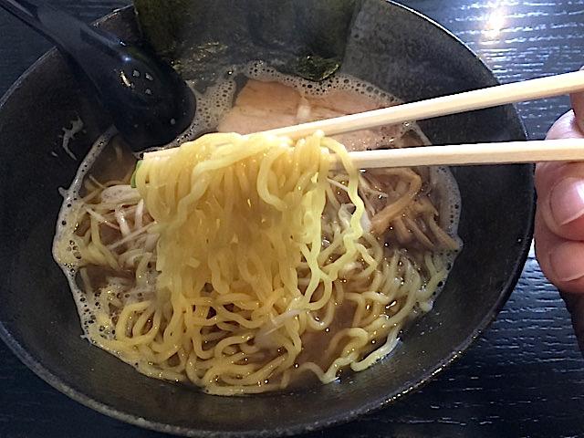 0221麺一6