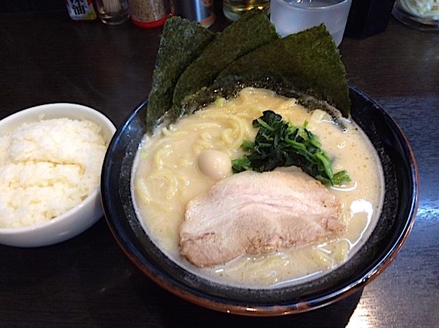 0726麺匠家3