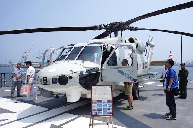0801護衛艦2