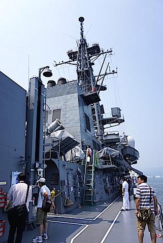 0801護衛艦5