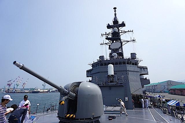 0801護衛艦6