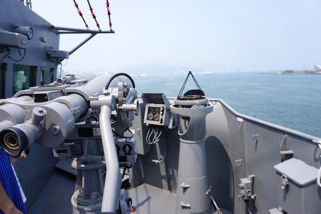 0801護衛艦7