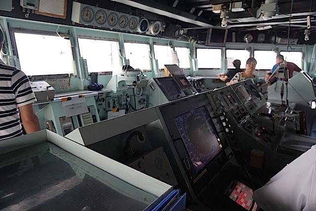 0801護衛艦8