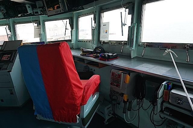 0801護衛艦9