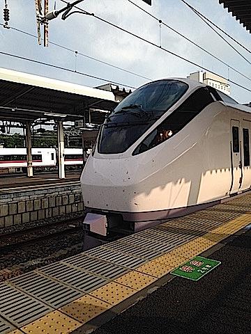0808静岡