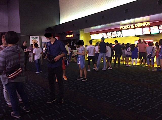 0813映画1