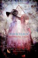 paracelsus-1[1]