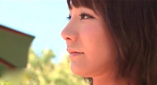 宮崎愛莉2
