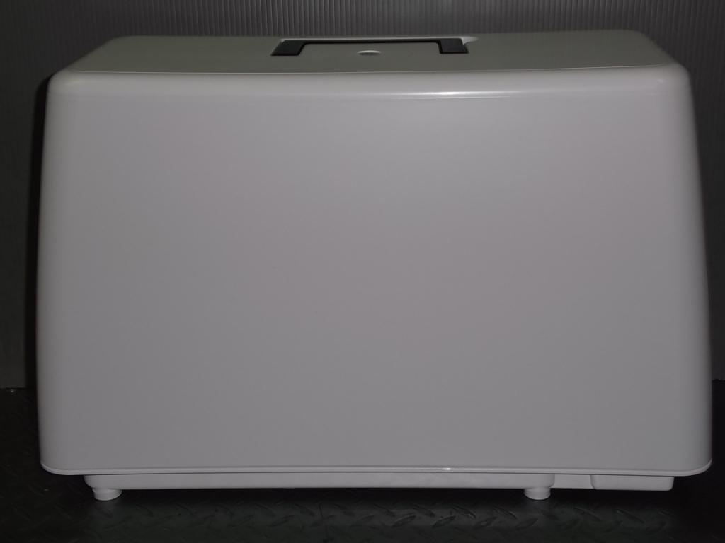 MITUBISI HA5-5