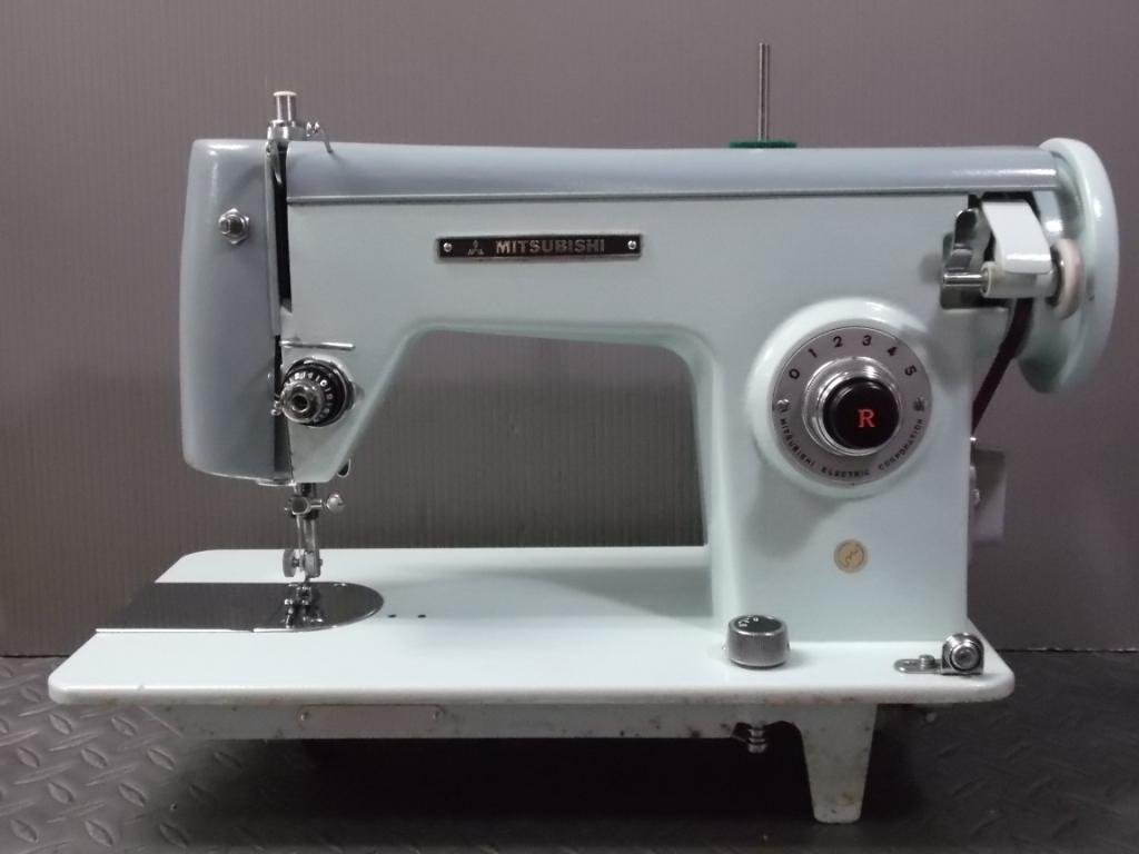 MITUBISI HA5-1
