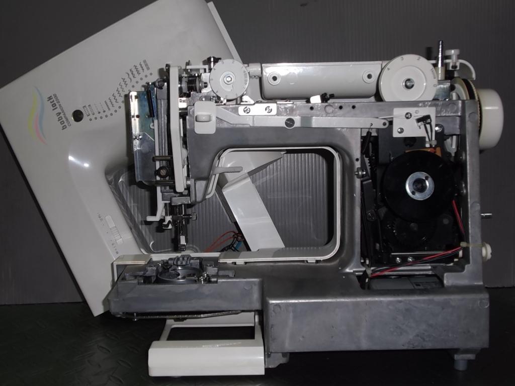 BLC 6500-2