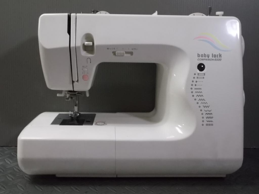 BLC 6500-1