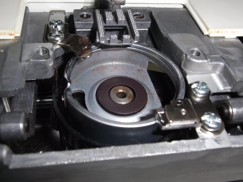 BLC 6500-3