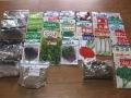 H27.7.13冬野菜種袋@IMG_5702