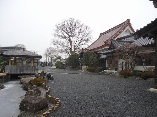 1412hakamairi001.jpg