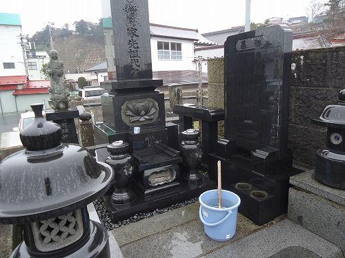 1412hakamairi002.jpg