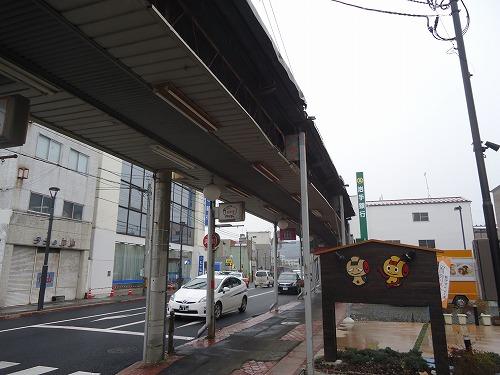 1412hakamairi005.jpg