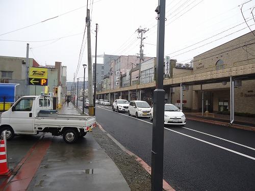 1412hakamairi006.jpg