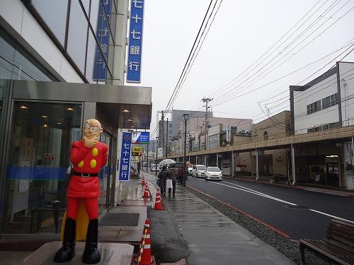 1412hakamairi007.jpg