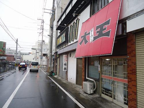 1412hakamairi016.jpg