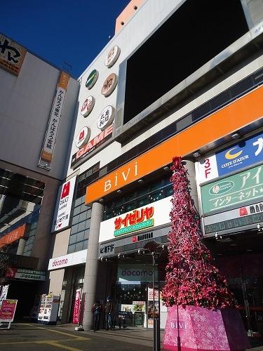 1412takejiro001.jpg