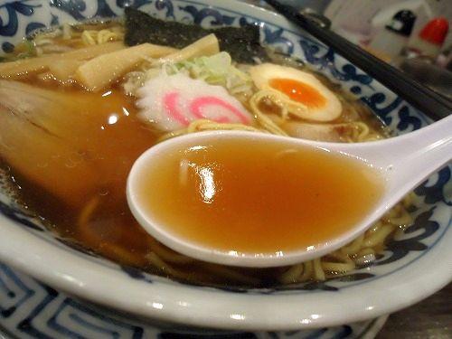 1412takejiro006.jpg