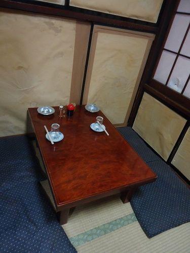1501kimura003.jpg