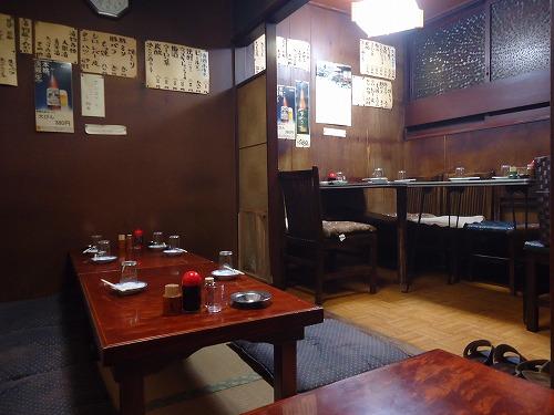 1501kimura004.jpg
