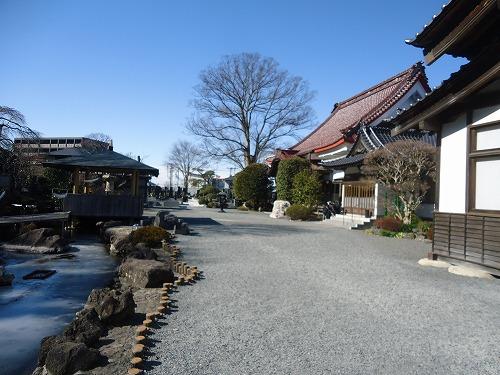 1502hakamairi005.jpg
