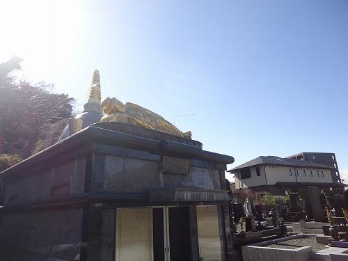 1502hakamairi006.jpg