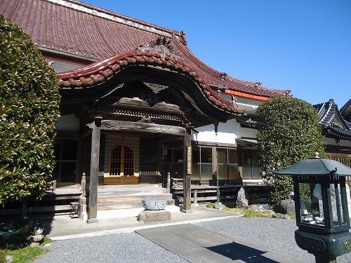 1502hakamairi007.jpg