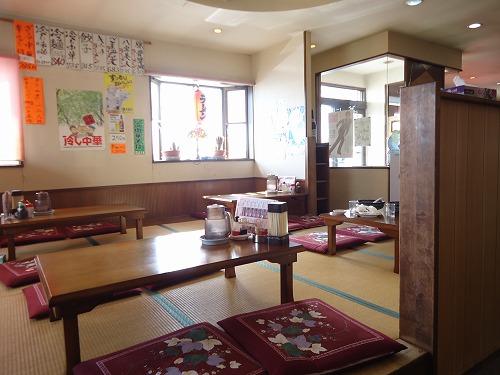 1502kyukyoku003.jpg