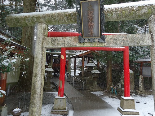 1502sankyosawa003.jpg