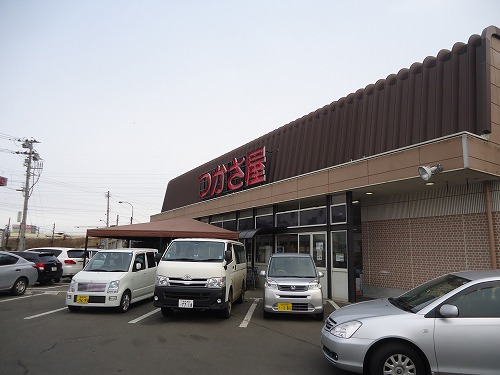 1502tukasaya009.jpg