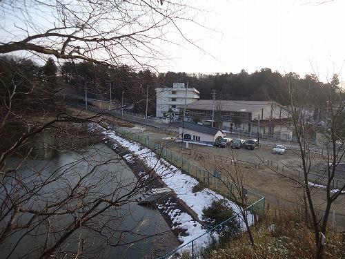 1502yoheinuma004.jpg
