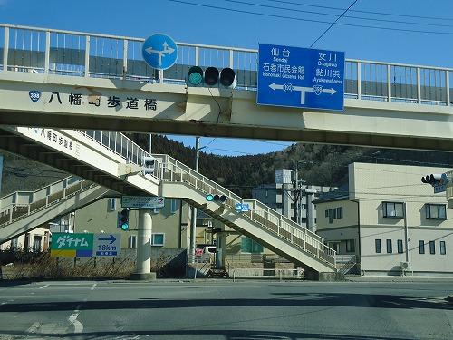 1502yosuko001.jpg