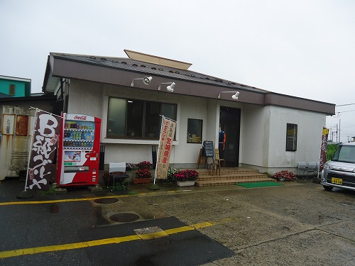 1508miuraya002.jpg