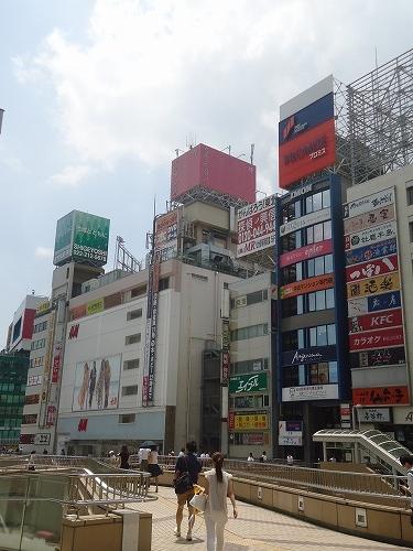 1508susukino001.jpg