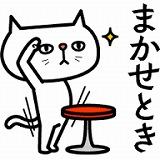 s-images_20150123055315b92.jpg