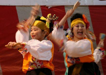 2014農業祭12.13 (255)98