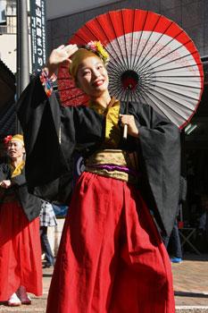 2014城山門前まつり--(380)